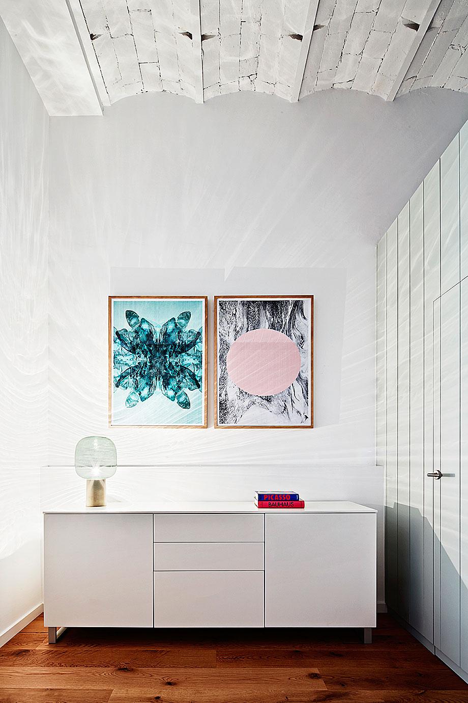 vivienda-caspe-barcelona-bonba-studio (1)