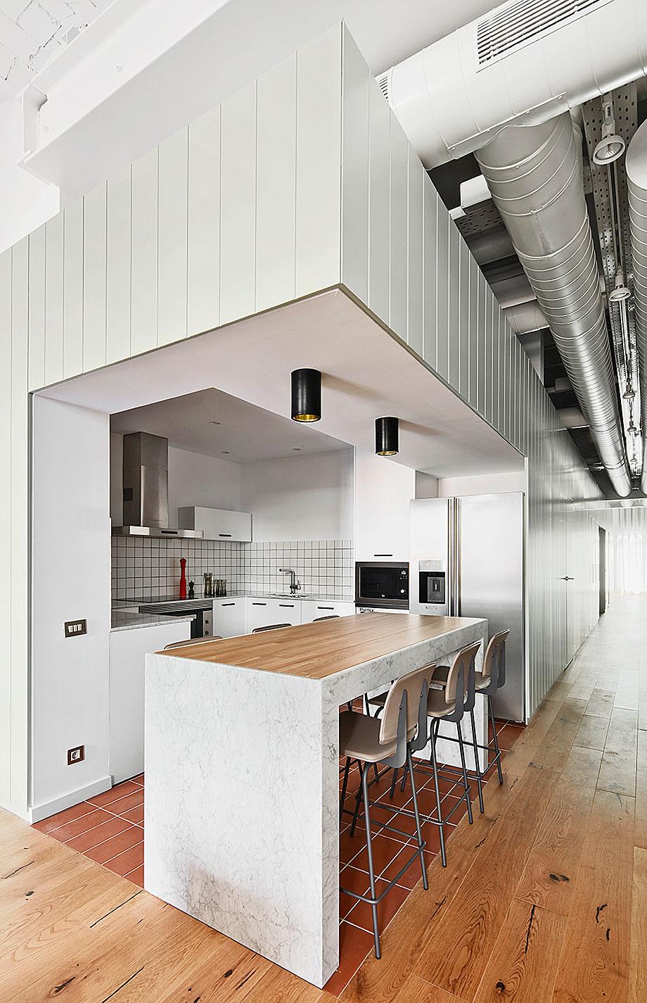 vivienda-caspe-barcelona-bonba-studio (12)