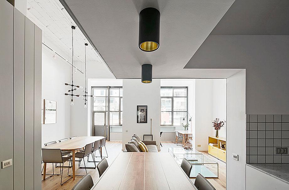 vivienda-caspe-barcelona-bonba-studio (14)