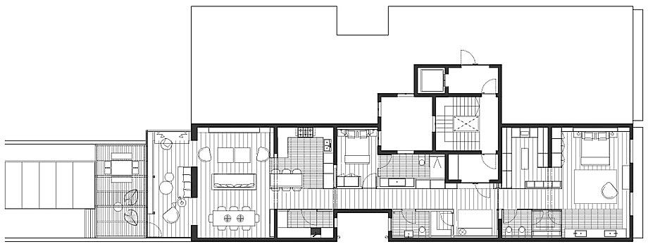 vivienda-caspe-barcelona-bonba-studio (17b)