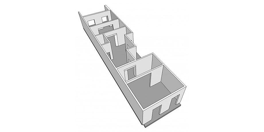 vivienda-caspe-barcelona-bonba-studio (18)
