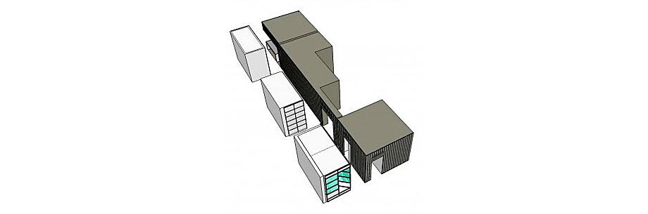 vivienda-caspe-barcelona-bonba-studio (20)