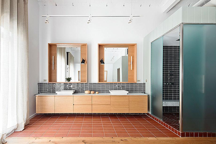 vivienda-caspe-barcelona-bonba-studio (7)