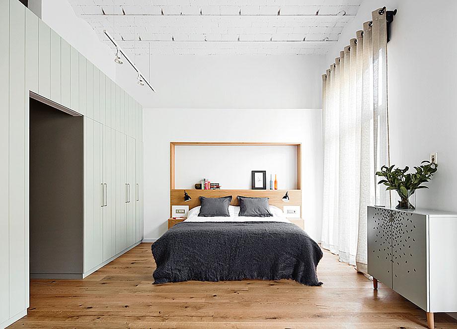 vivienda-caspe-barcelona-bonba-studio (9)