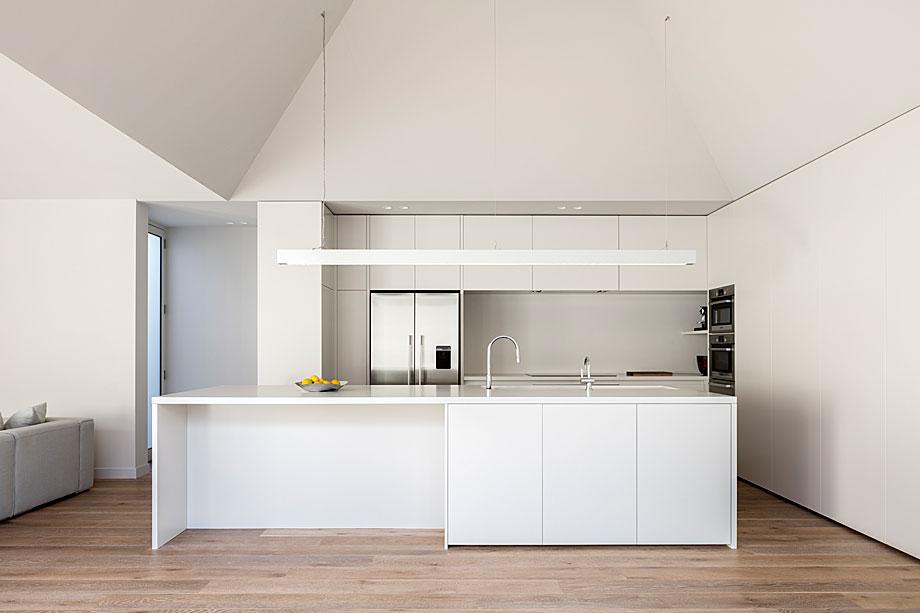 vivienda-ssk-robert-davidov-architectes (1)