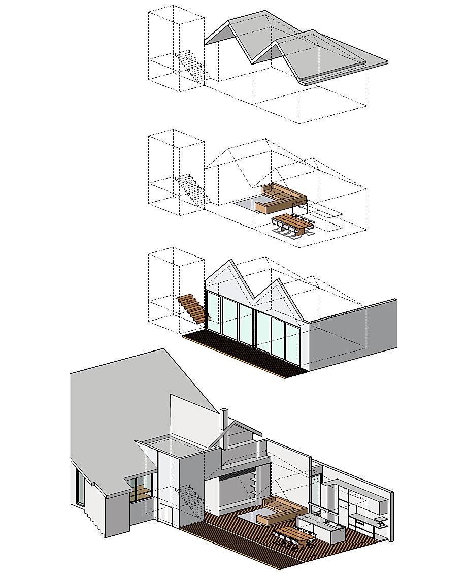 vivienda-ssk-robert-davidov-architectes (10)