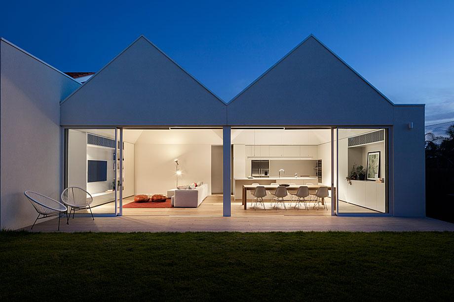 vivienda-ssk-robert-davidov-architectes (7)