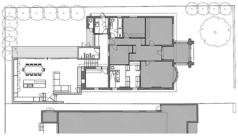 vivienda-ssk-robert-davidov-architectes (9)