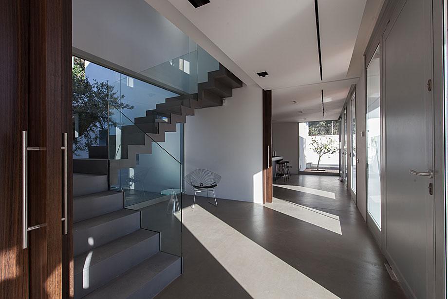 vivienda-valles-oriental-ylab-arquitectos (1)