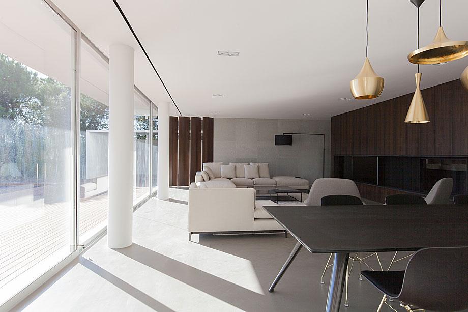 vivienda-valles-oriental-ylab-arquitectos (10)