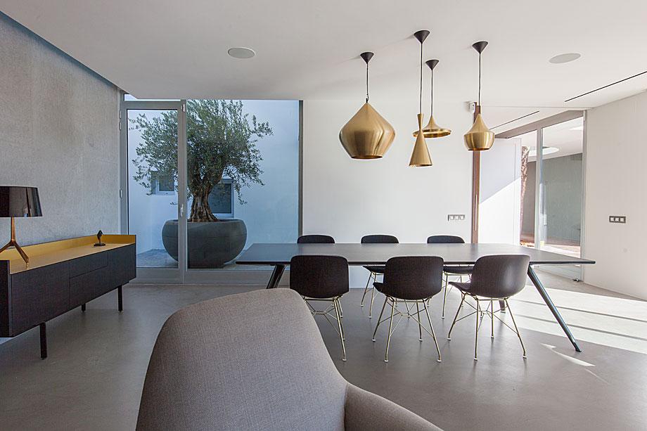 vivienda-valles-oriental-ylab-arquitectos (11)