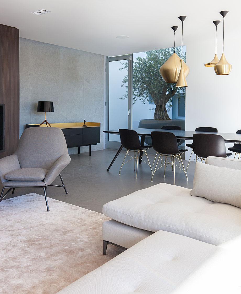 vivienda-valles-oriental-ylab-arquitectos (12)
