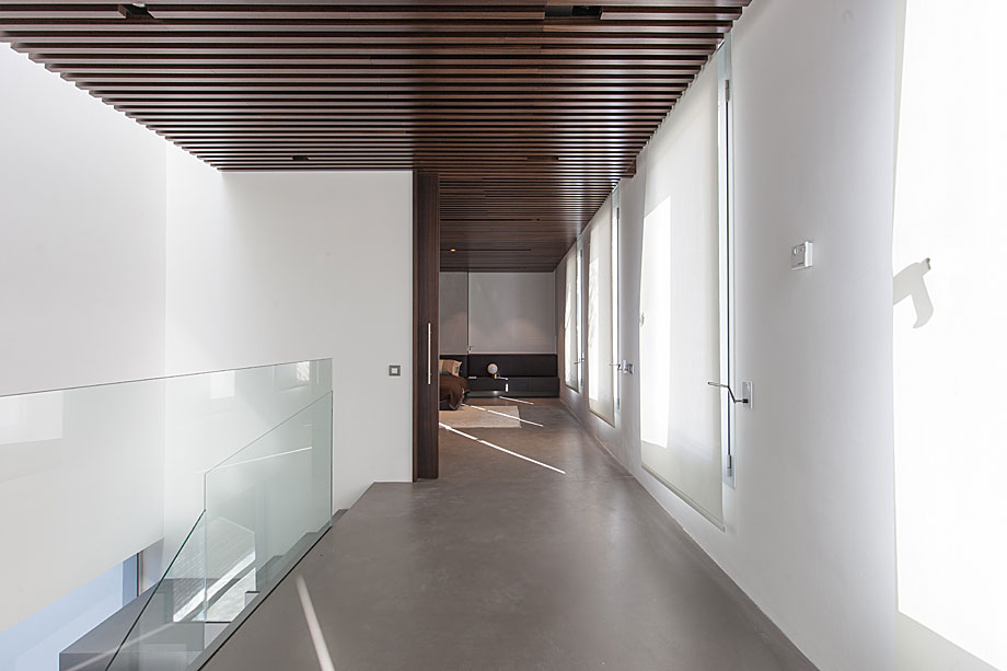 vivienda-valles-oriental-ylab-arquitectos (18)