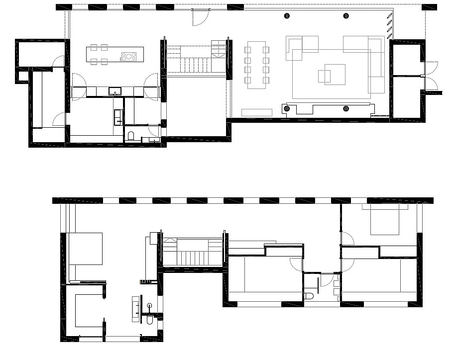 vivienda-valles-oriental-ylab-arquitectos (26)