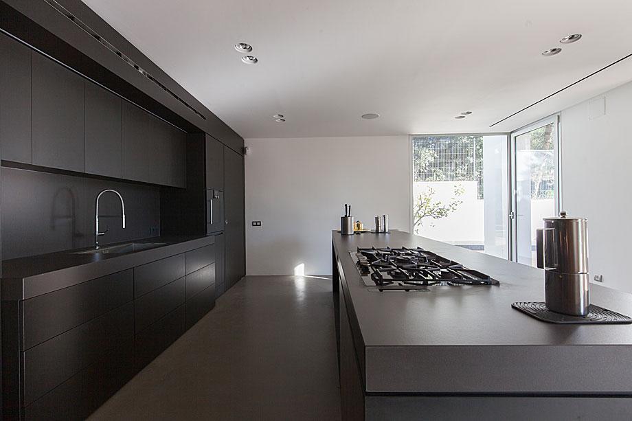 vivienda-valles-oriental-ylab-arquitectos (5)