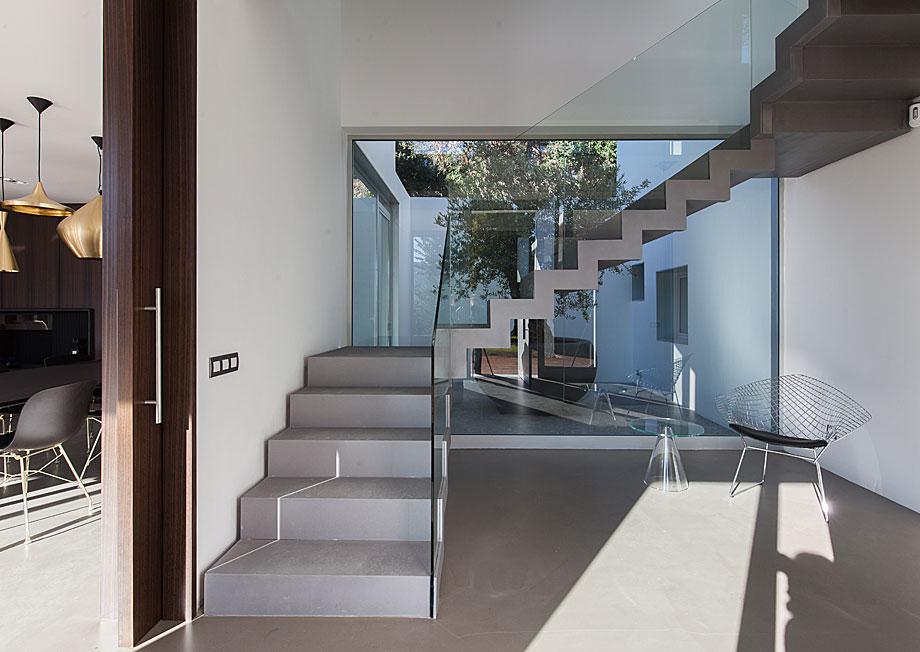vivienda-valles-oriental-ylab-arquitectos (8)