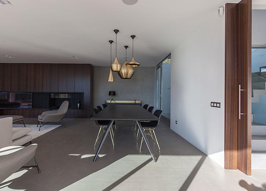 vivienda-valles-oriental-ylab-arquitectos (9)