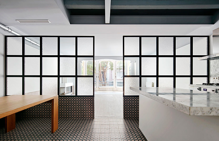 apartamento-tamarit-barcelona-ras-arquitectura (4)