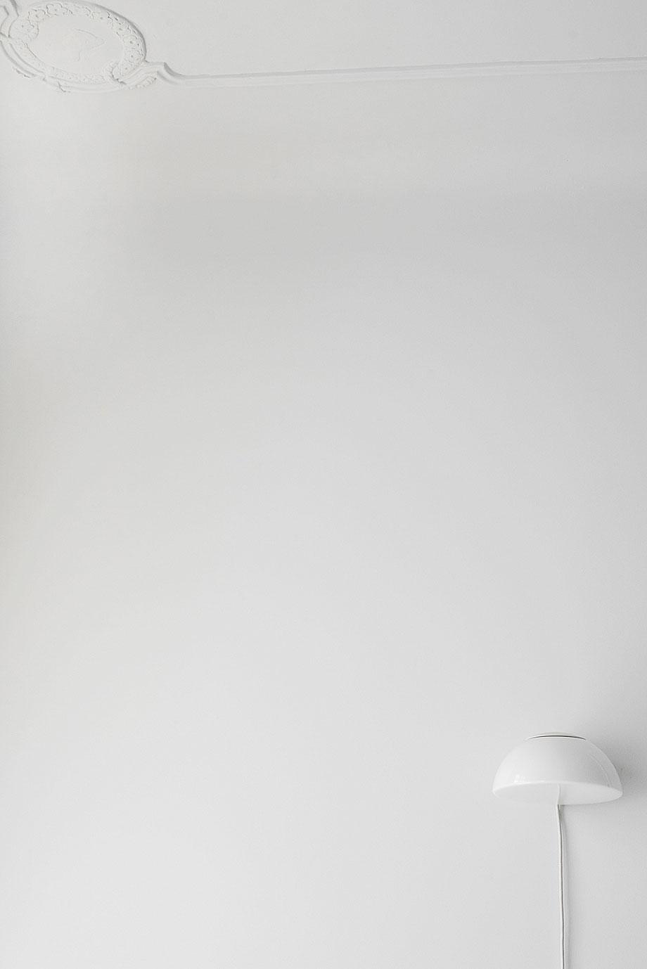 apartamento-tenement-loft-kolasinski (10)