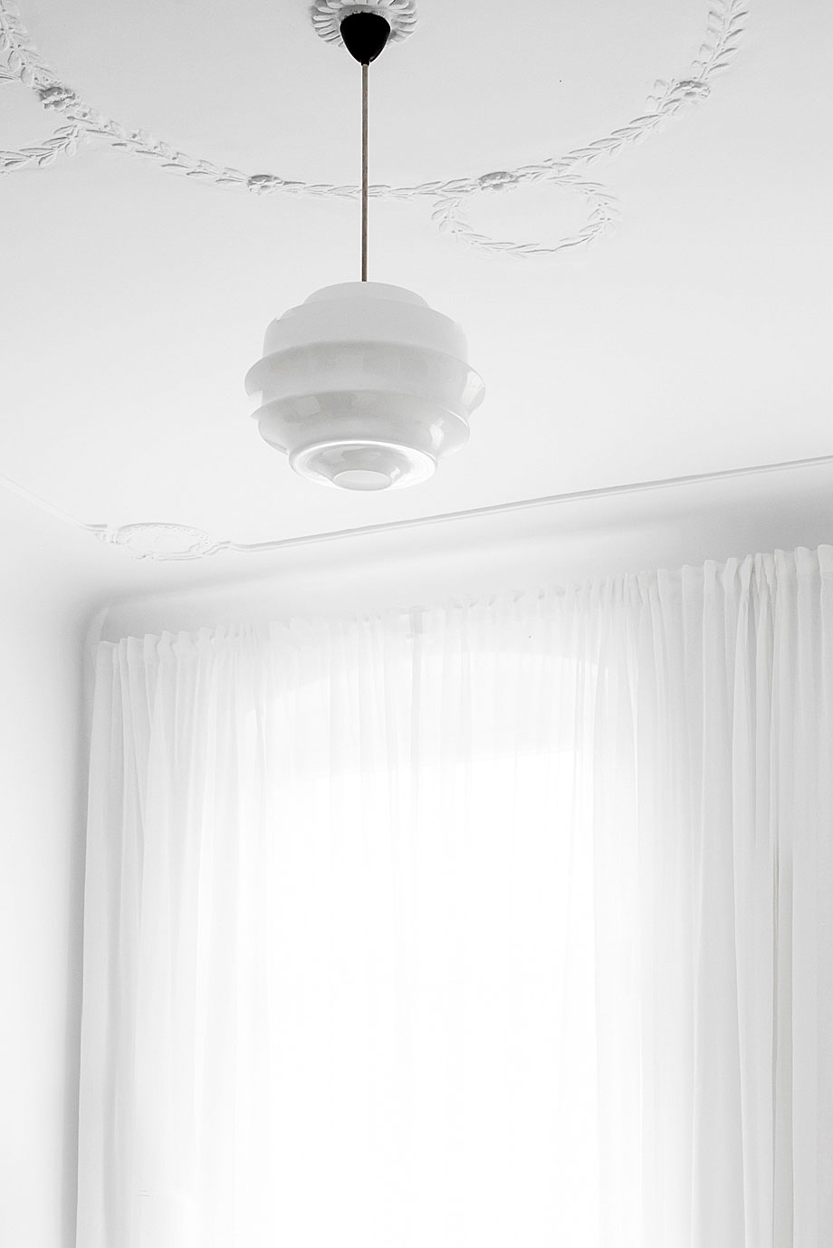 apartamento-tenement-loft-kolasinski (11)