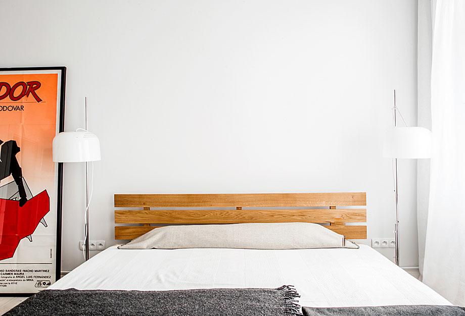apartamento-tenement-loft-kolasinski (15)