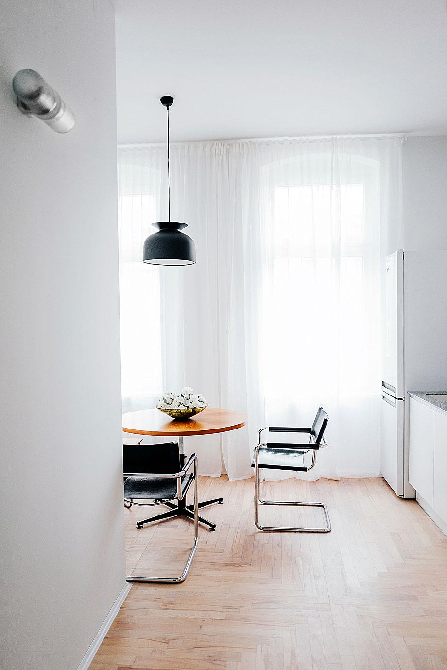apartamento-tenement-loft-kolasinski (16)