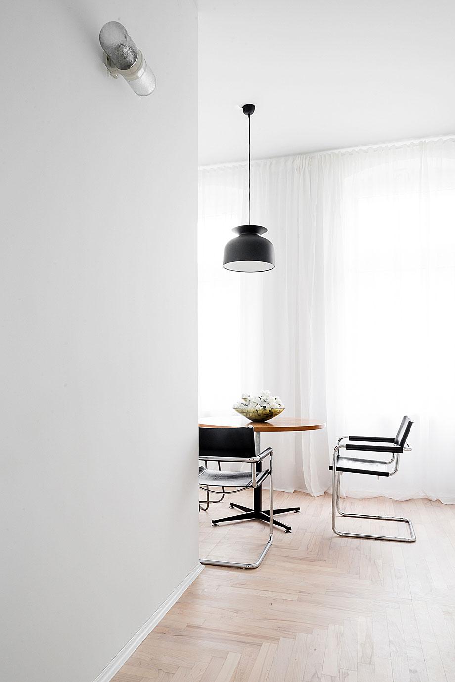 apartamento-tenement-loft-kolasinski (19)