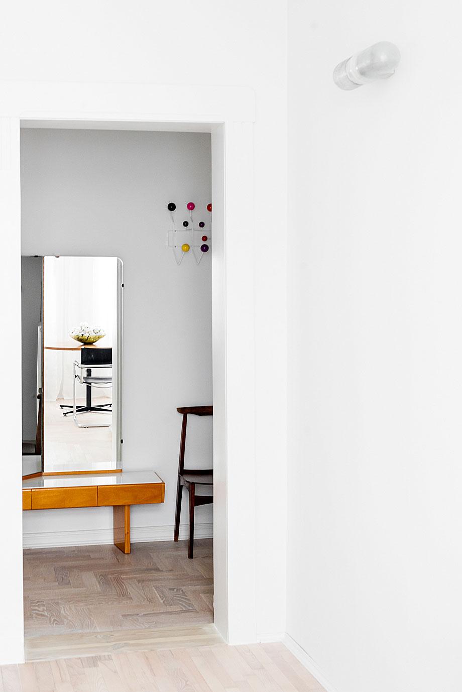 apartamento-tenement-loft-kolasinski (20)