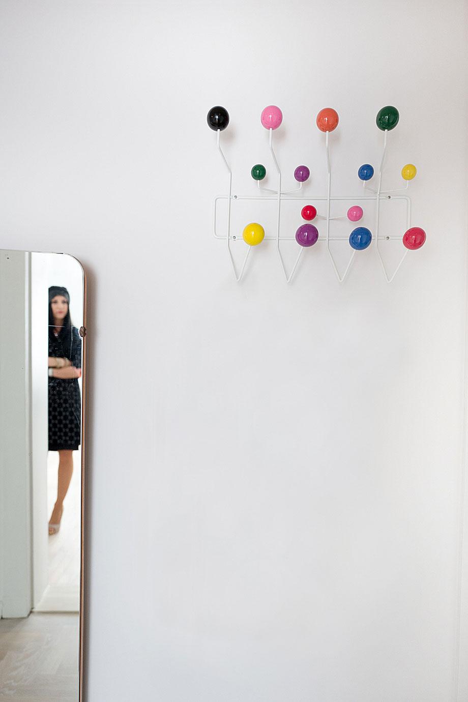 apartamento-tenement-loft-kolasinski (21)