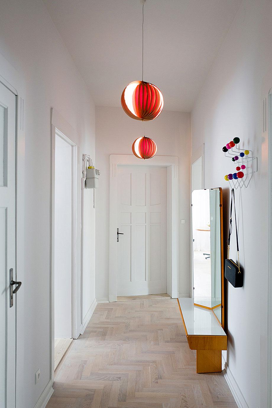 apartamento-tenement-loft-kolasinski (22)