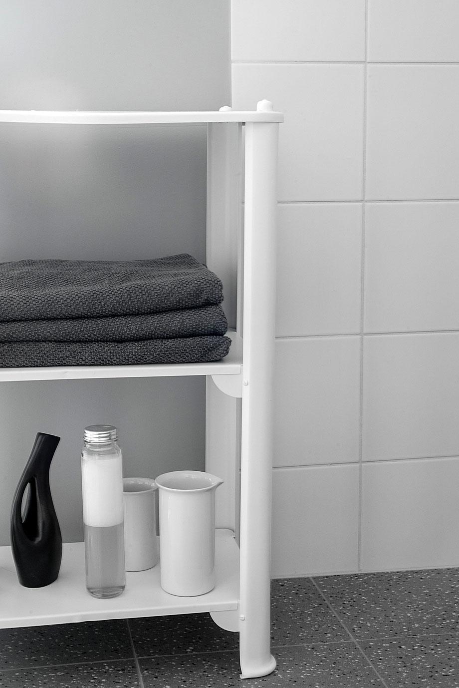 apartamento-tenement-loft-kolasinski (24)