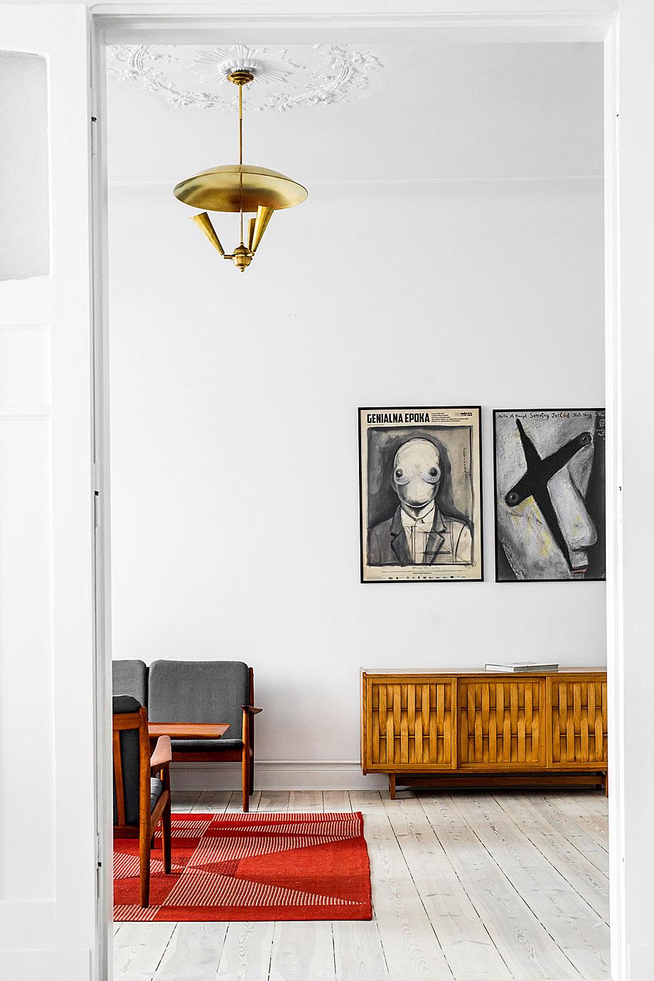 apartamento-tenement-loft-kolasinski (3)