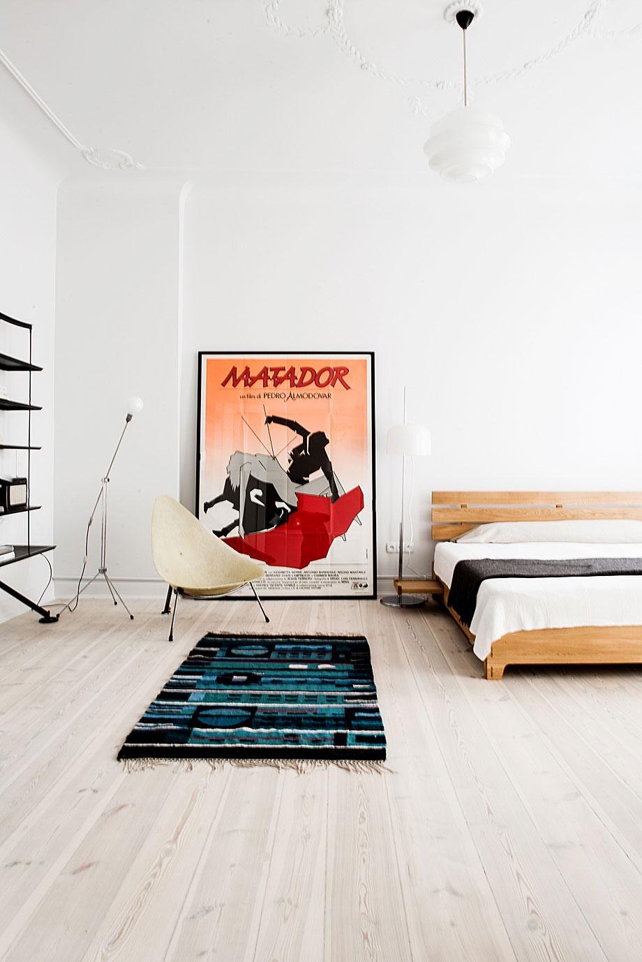 apartamento-tenement-loft-kolasinski (5)