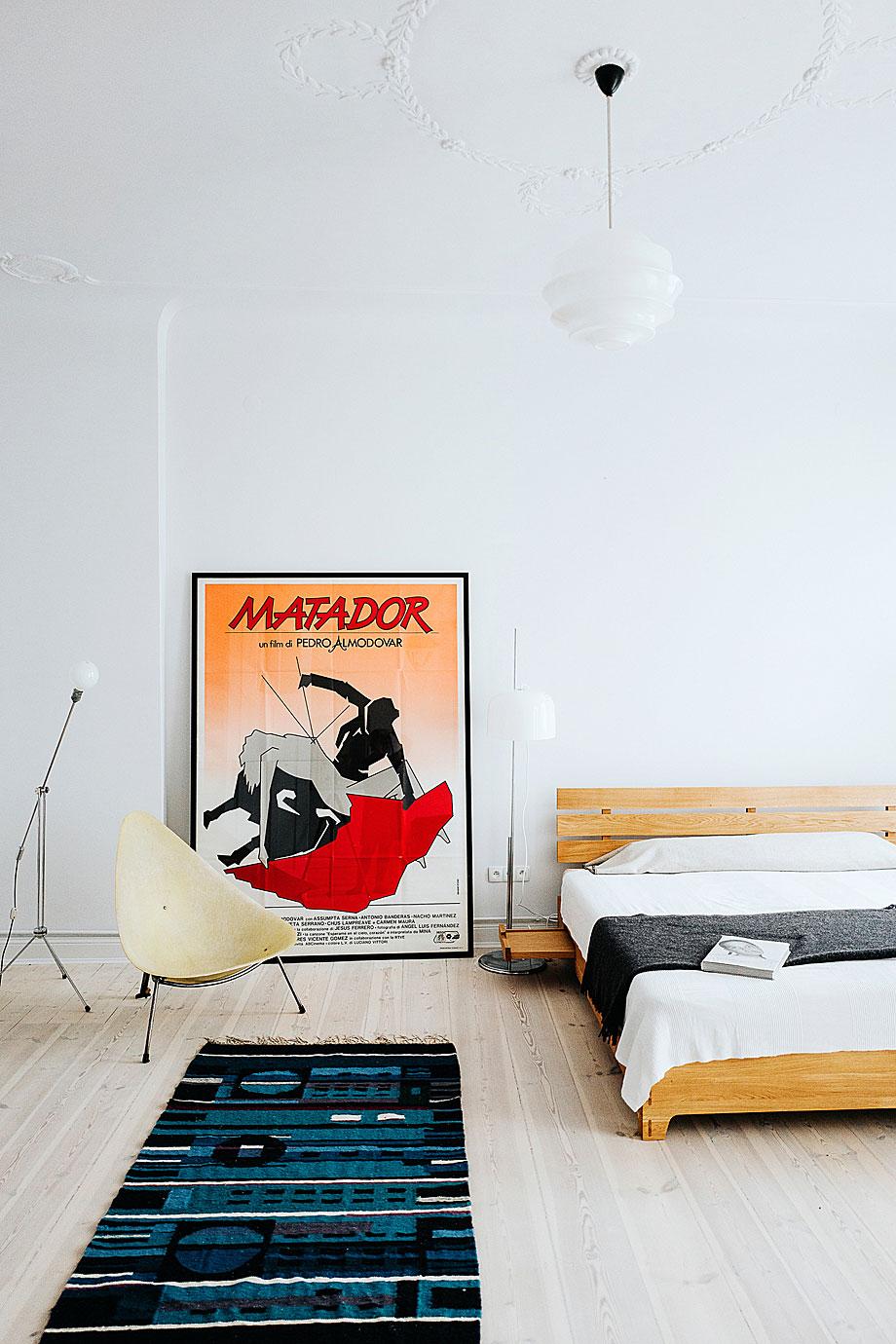 apartamento-tenement-loft-kolasinski (7)