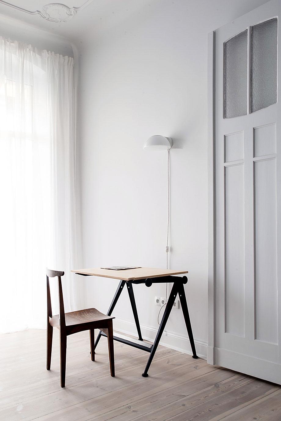 apartamento-tenement-loft-kolasinski (9)