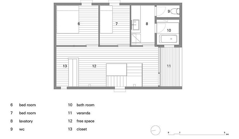 casa-en-mikage-sides-core (18)