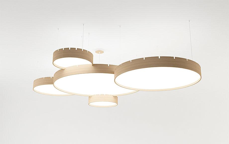 lampara-castle-stone-designs-b.lux (3)