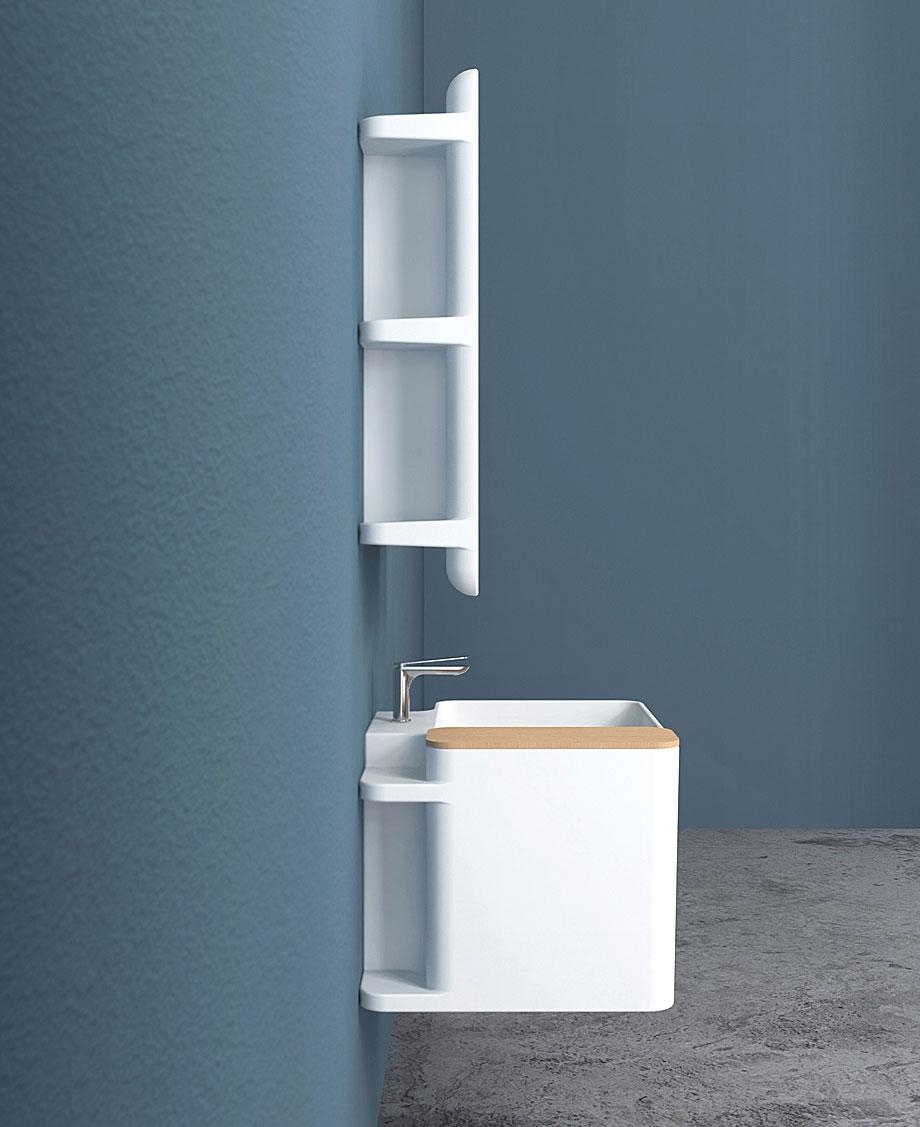 lavabo-anfibio-matteo-ragni-azzurra (3)
