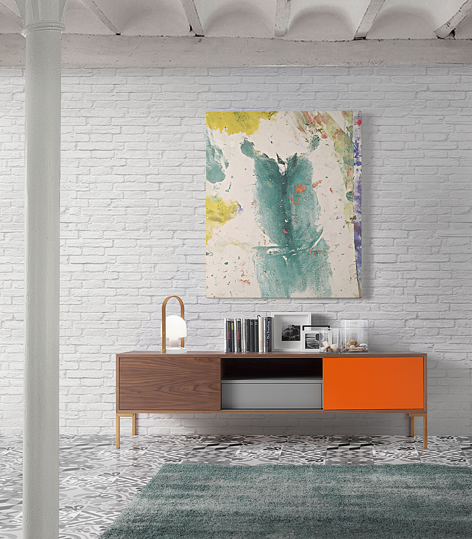 mobiliario-copper-edeestudio-valencia-rattan (3)