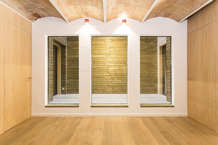 portaferrisa-ambit-arquitectes-technal (10)