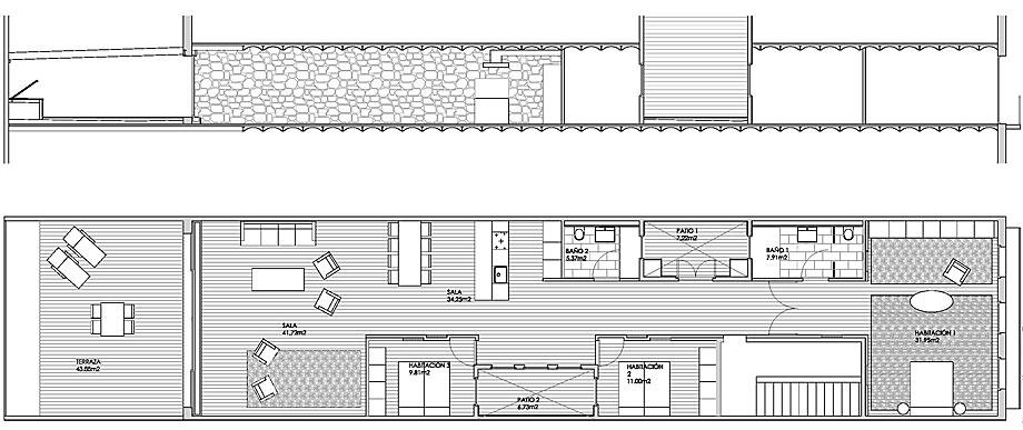 portaferrisa-ambit-arquitectes-technal (11)