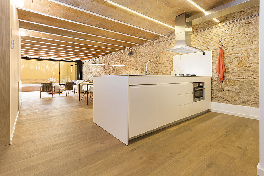portaferrisa-ambit-arquitectes-technal (4)