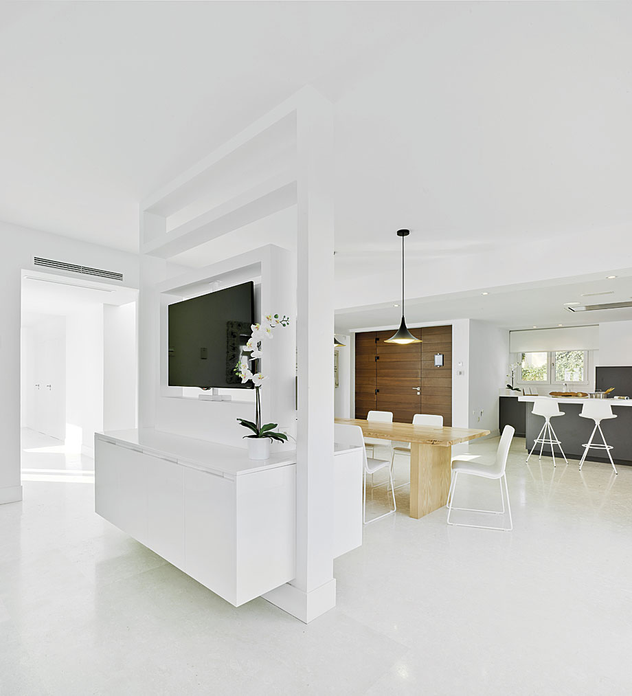 Muebles Leal Paterna - Minimalista Casa De Docrys Cocinas Dc Arquitectura Interior[mjhdah]https://i.pinimg.com/originals/de/d8/1f/ded81f0e711c9e74d4c00d780cfbe119.jpg