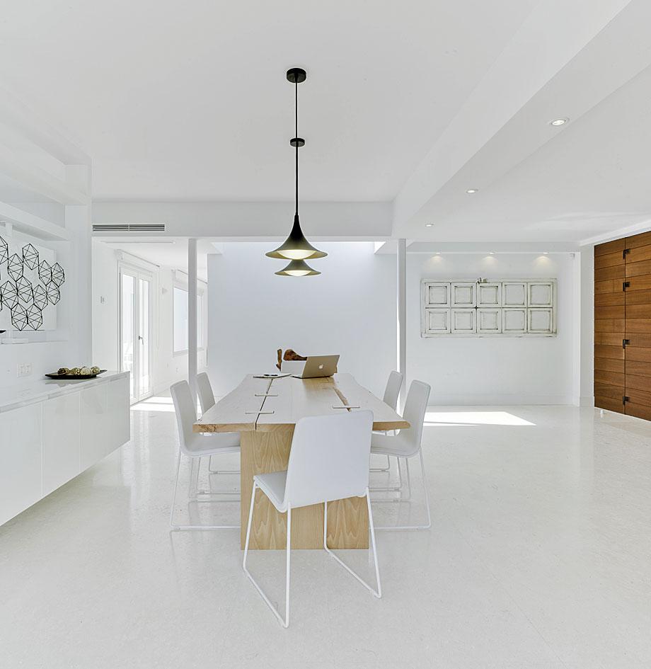 Minimalista Casa De Docrys Cocinas Dc Arquitectura Interior # Muebles Ciurana