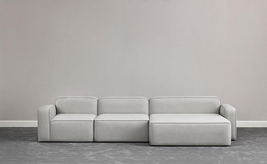 sofa-rope-normann-copenhaguen-hans-hornemann (1)