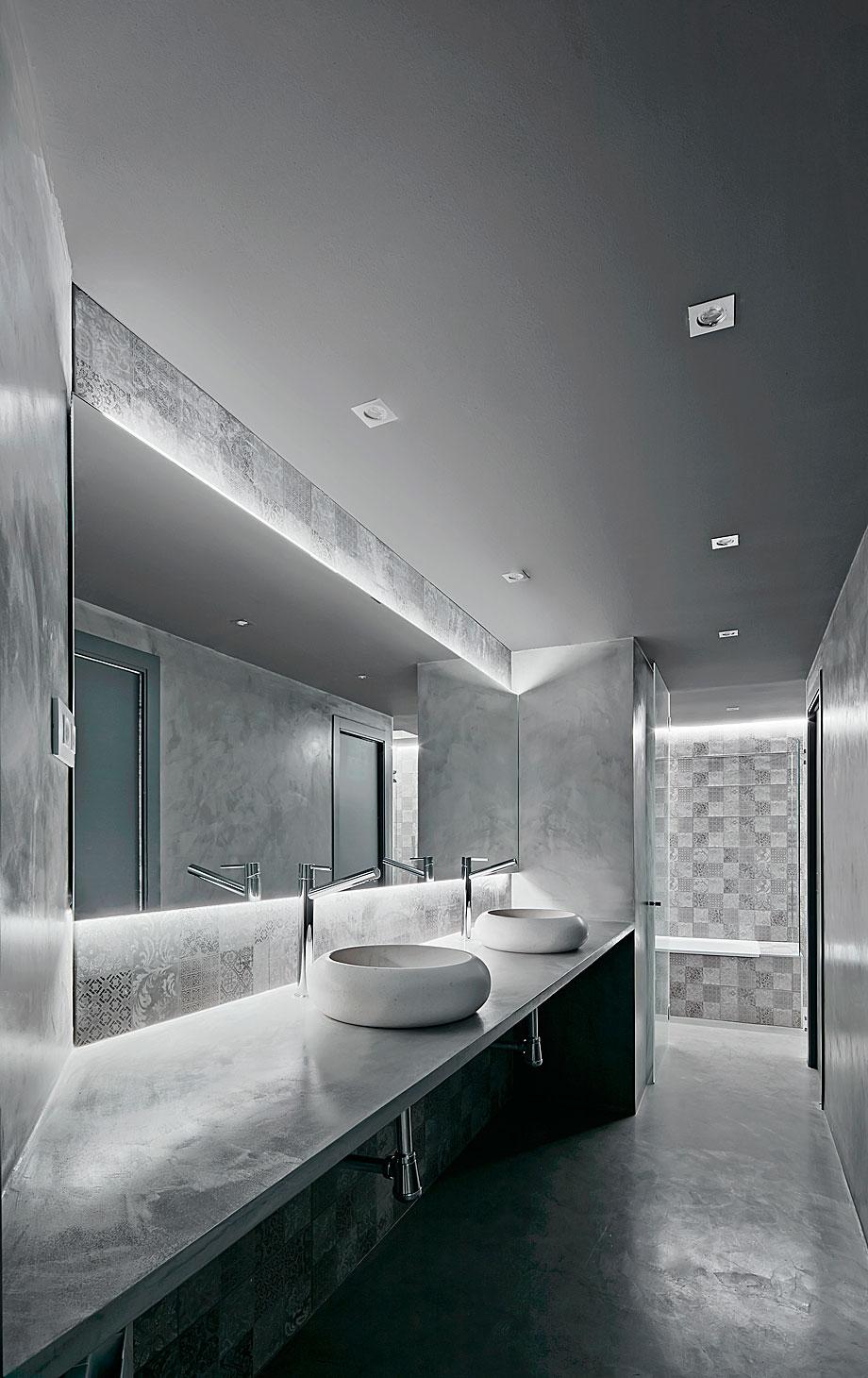 apartamento-corcega-barcelona-ras-arquitectura (14)