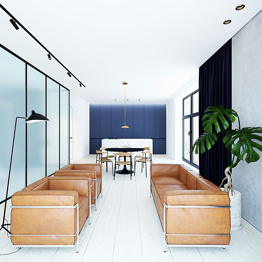 apartamento-fontan-b-emil-dervish-1