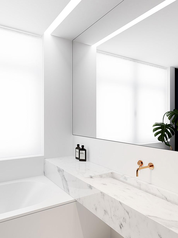 apartamento-fontan-b-emil-dervish-10