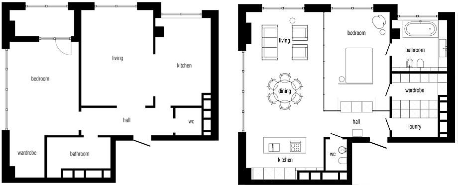 apartamento-fontan-b-emil-dervish-14