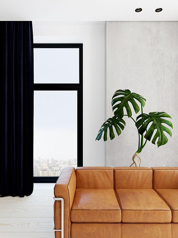 apartamento-fontan-b-emil-dervish-2